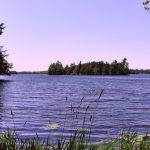 New Property – Lake